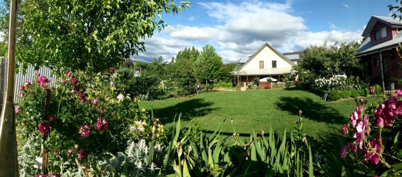 magenta cottage (6)